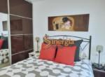 dormitorio-principal-piso-hospitalet_de_llobregat_12099-img4039708-113793648G