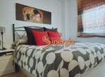dormitorio-principal-piso-hospitalet_de_llobregat_12099-img4039708-113793652G