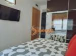 dormitorio-principal-piso-hospitalet_de_llobregat_12099-img4039708-113793654G