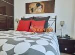 dormitorio-principal-piso-hospitalet_de_llobregat_12099-img4039708-113793655G