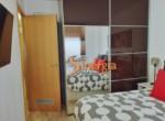 dormitorio-principal-piso-hospitalet_de_llobregat_12099-img4039708-113793660G