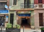 fachada-local_comercial-hospitalet_de_llobregat_12099-img4018456-109756889G