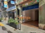 fachada-local_comercial-hospitalet_de_llobregat_12099-img4018456-109756890G