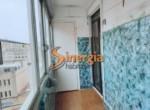 lavadero-piso-hospitalet_de_llobregat_12099-img4045455-114751506G