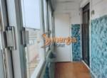 lavadero-piso-hospitalet_de_llobregat_12099-img4045455-114751535G