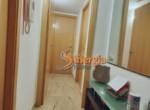 pasillo-piso-hospitalet_de_llobregat_12099-img4039708-113793664G