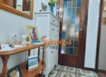 recibidor-piso-hospitalet_de_llobregat_12099-img4041904-114221883G
