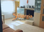 salon-comedor-piso-hospitalet_de_llobregat_12099-img4020144-109999626G
