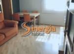 salon-comedor-piso-hospitalet_de_llobregat_12099-img4020144-109999628G