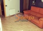 salon-comedor-piso-hospitalet_de_llobregat_12099-img4020144-109999672G