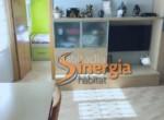 salon-comedor-piso-hospitalet_de_llobregat_12099-img4020144-109999673G