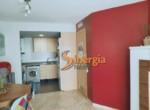 salon-comedor-piso-hospitalet_de_llobregat_12099-img4039708-113793661G