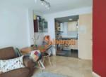 salon-comedor-piso-hospitalet_de_llobregat_12099-img4039708-113793665G