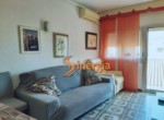 salon-comedor-piso-hospitalet_de_llobregat_12099-img4041904-114221845G