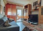 salon-comedor-piso-hospitalet_de_llobregat_12099-img4041904-114221851G