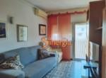 salon-comedor-piso-hospitalet_de_llobregat_12099-img4041904-114221854G