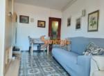 salon-comedor-piso-hospitalet_de_llobregat_12099-img4041904-114221859G
