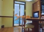 salon-comedor-piso-hospitalet_de_llobregat_12099-img4045455-114751516G