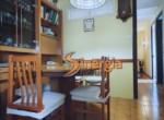 salon-comedor-piso-hospitalet_de_llobregat_12099-img4045455-114751519G