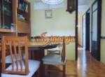 salon-comedor-piso-hospitalet_de_llobregat_12099-img4045455-114751524G