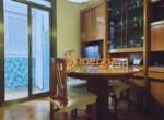 salon-comedor-piso-hospitalet_de_llobregat_12099-img4045455-114751565G