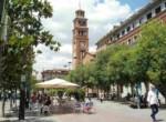 vistas-local_comercial-hospitalet_de_llobregat_12099-img4018456-109757262G