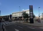 vistas-piso-hospitalet_de_llobregat_12099-img4039708-113793718G