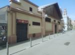 vistas-piso-hospitalet_de_llobregat_12099-img4041904-114221944G