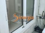 zona-de-aguas-piso-hospitalet_de_llobregat_12099-img4020144-109999631G