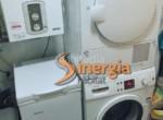 zona-de-aguas-piso-hospitalet_de_llobregat_12099-img4020144-109999679G