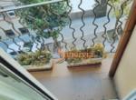 balcon-duplex-cornella_de_llobregat_12099-img4067990-119519905G