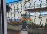 balcon-duplex-cornella_de_llobregat_12099-img4067990-119519938G