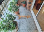 balcon-piso-hospitalet_de_llobregat_12099-img3974924-101618704G