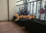 balcon-piso-hospitalet_de_llobregat_12099-img4066731-119291697G