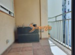 balcon-piso-hospitalet_de_llobregat_12099-img4066731-119291761G