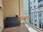 balcon-piso-hospitalet_de_llobregat_12099-img4066731-119291788G