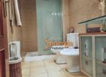 bano-completo-con-ducha-duplex-cornella_de_llobregat_12099-img4067990-119519942G