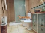 bano-completo-con-ducha-duplex-cornella_de_llobregat_12099-img4067990-119520040G