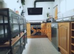 cocina-tipo-office-duplex-cornella_de_llobregat_12099-img4067990-119519940G