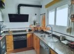 cocina-tipo-office-duplex-cornella_de_llobregat_12099-img4067990-119520000G