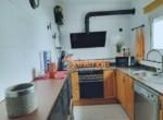 cocina-tipo-office-duplex-cornella_de_llobregat_12099-img4067990-119520003G