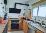 cocina-tipo-office-duplex-cornella_de_llobregat_12099-img4067990-119520004G