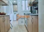 cocina-tipo-office-piso-hospitalet_de_llobregat_12099-img3974924-101618700G