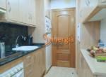 cocina-tipo-office-piso-hospitalet_de_llobregat_12099-img3974924-101618703G