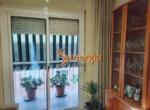 cocina-tipo-office-piso-hospitalet_de_llobregat_12099-img3974924-101618730G
