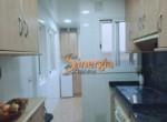 cocina-tipo-office-piso-hospitalet_de_llobregat_12099-img3974924-101618733G