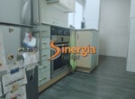 cocina-tipo-office-piso-hospitalet_de_llobregat_12099-img4066731-119291690G