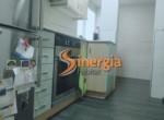 cocina-tipo-office-piso-hospitalet_de_llobregat_12099-img4066731-119291692G