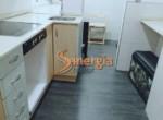 cocina-tipo-office-piso-hospitalet_de_llobregat_12099-img4066731-123882615G