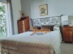 dormitorio-doble-duplex-cornella_de_llobregat_12099-img4067990-119519949G
